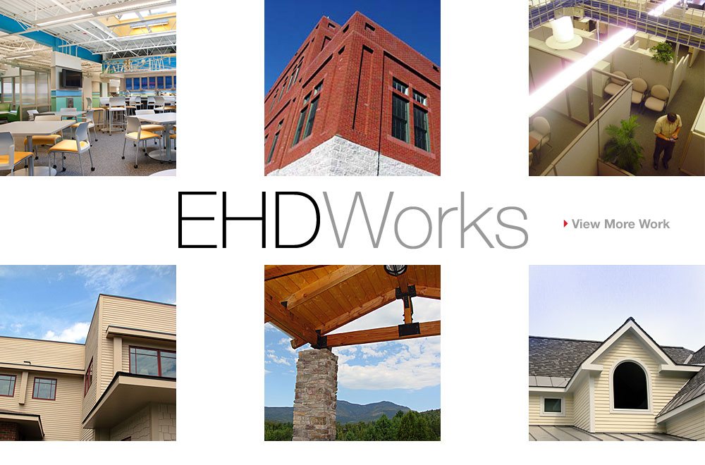 EHD Works Photos 1